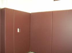 wallpaddingrecovery2