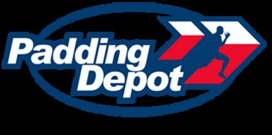 logo.croped.png