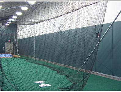 battingcagenetting2.jpg
