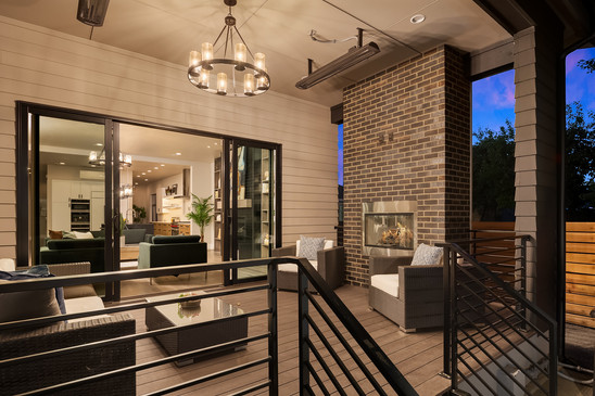 Covered outdoor living.jpg