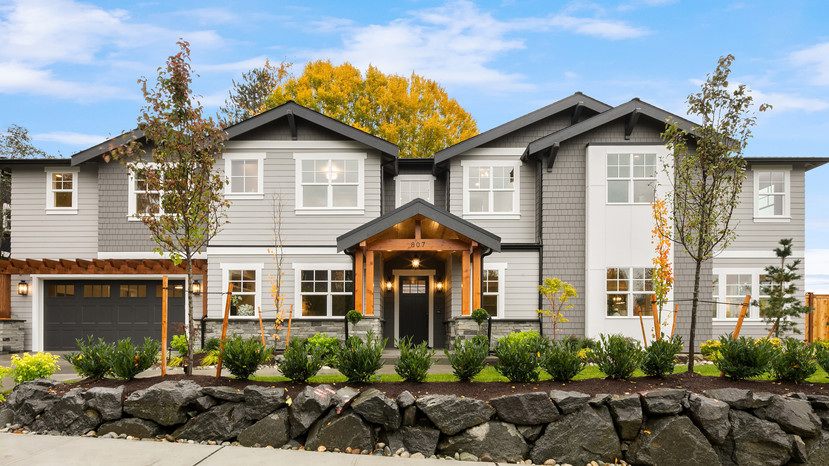 Enfort Homes Kirkland Exterior.jpg