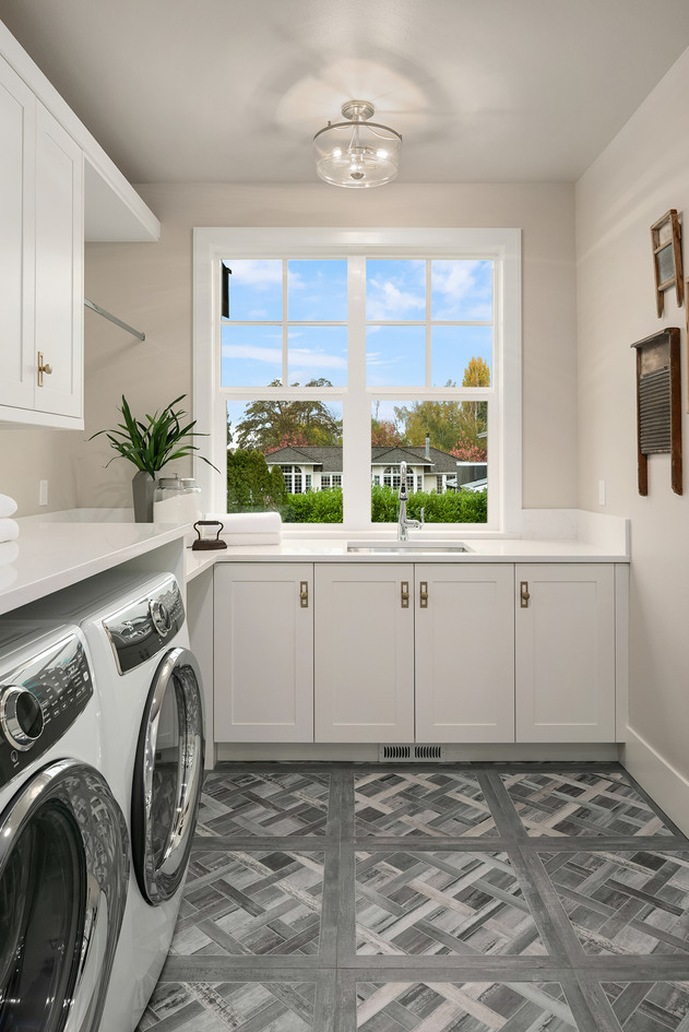 Enfort Homes Kirkland Laundry Tile.jpg
