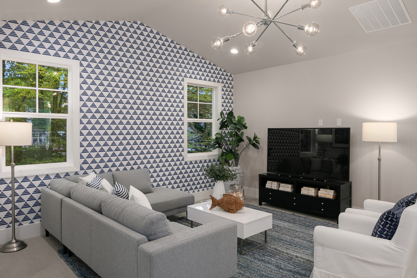 Enfort Homes Kirkland Bonus Room.jpg