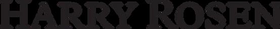 Harry Rosen Logo.png