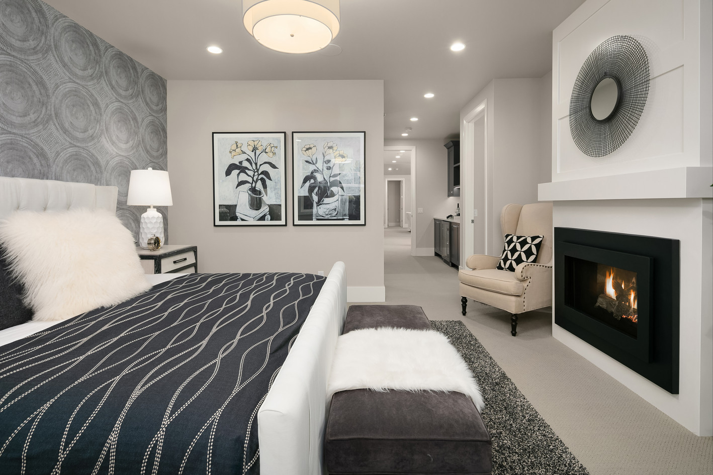 Enfort Homes Kirkland Master Bedroom.jpg