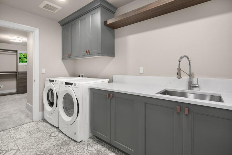 Enfort Homes Kirkland Laundry.jpg