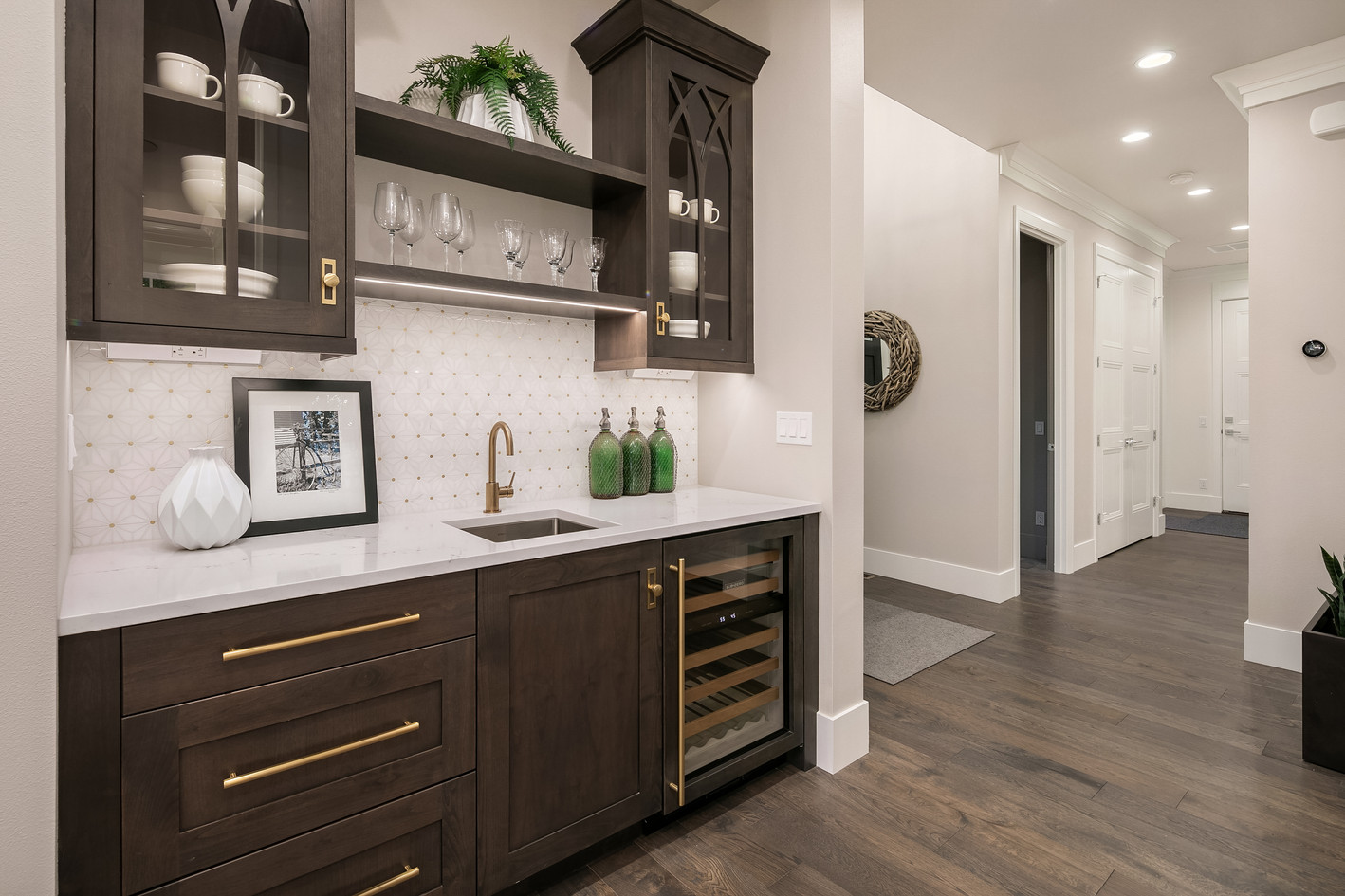 Enfort Homes Kirkland Bar Entry.jpg