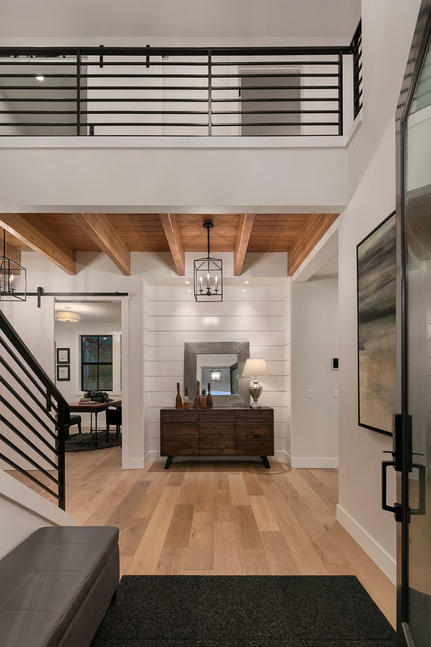 Farmhouse white oak black entry.jpg
