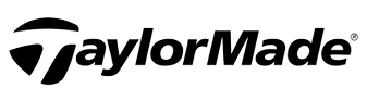 490-4901795_taylormade-logo-png_edited.png
