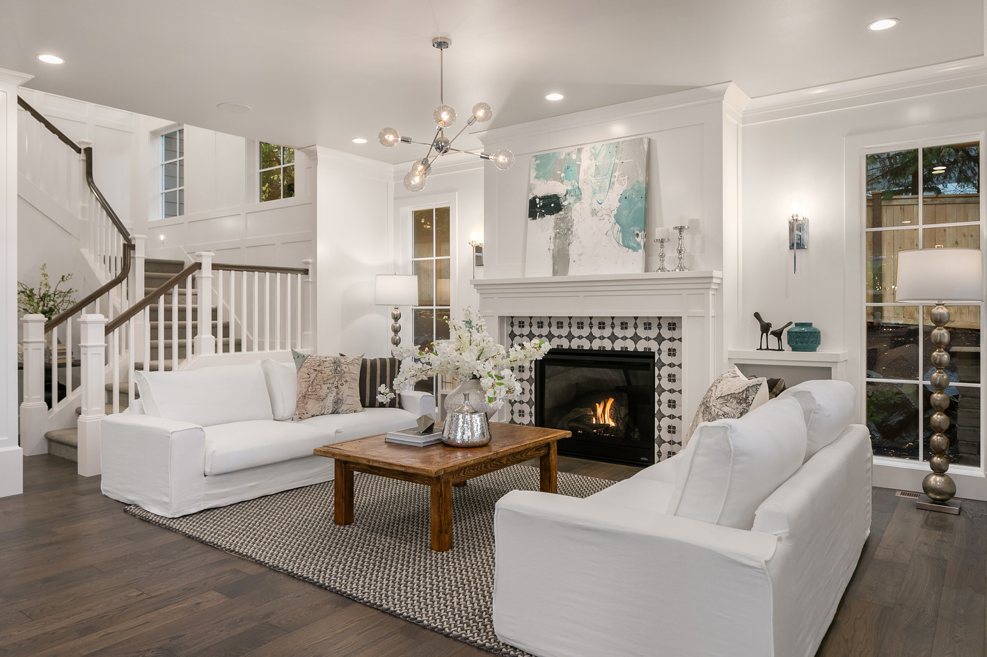 Enfort Homes Kirkland Living.jpg