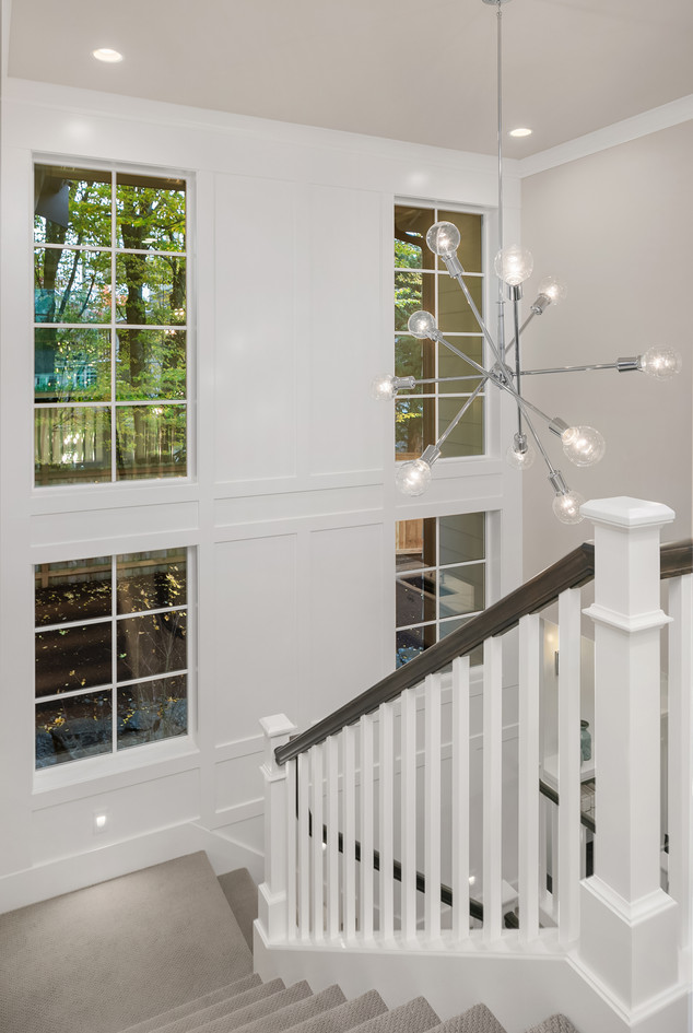 Enfort Homes Kirkland Down Stair.jpg