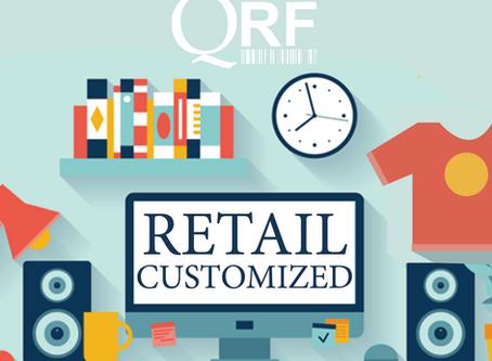 The Custom in Customer
