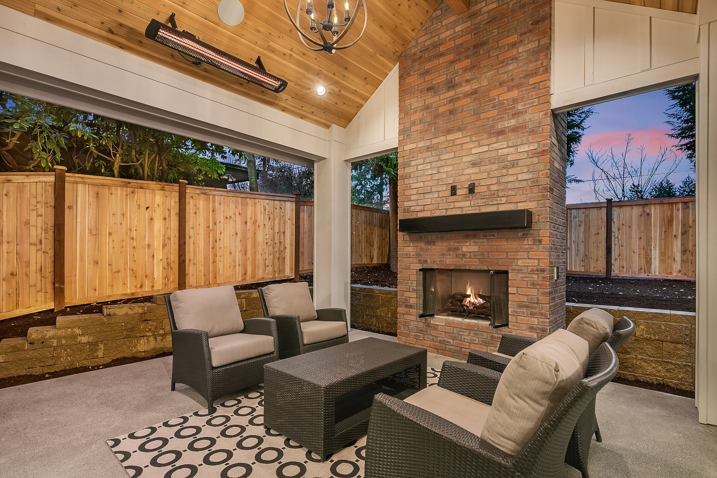 covered outdoor living in PNW.jpg
