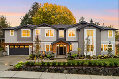 Enfort Homes Kirkland Exterior Center.jp