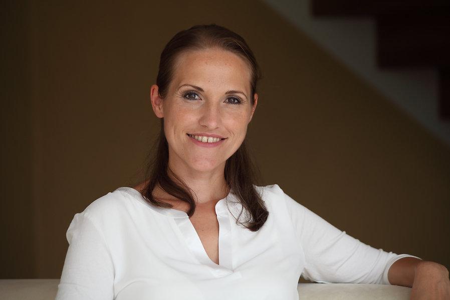 Kontakt Christine Scheithauer