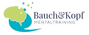 Logo_Bauch&Kopf_Mentaltraining_.png