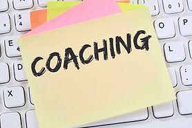 Online-Coaching_S.jpg