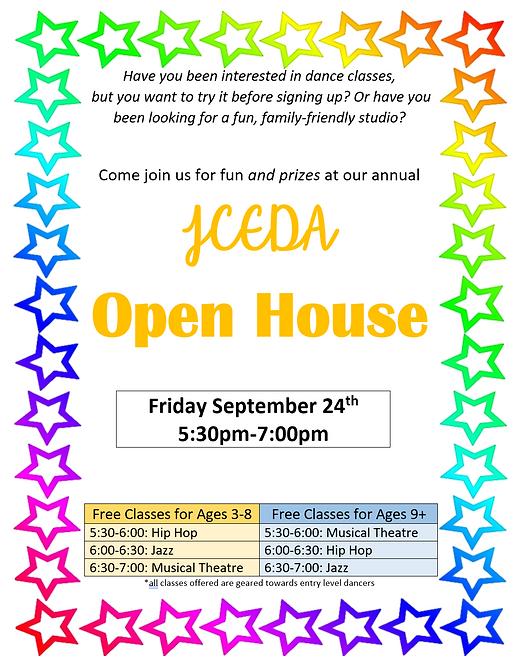 JCEDA Open House Flyer 2021.PNG.png
