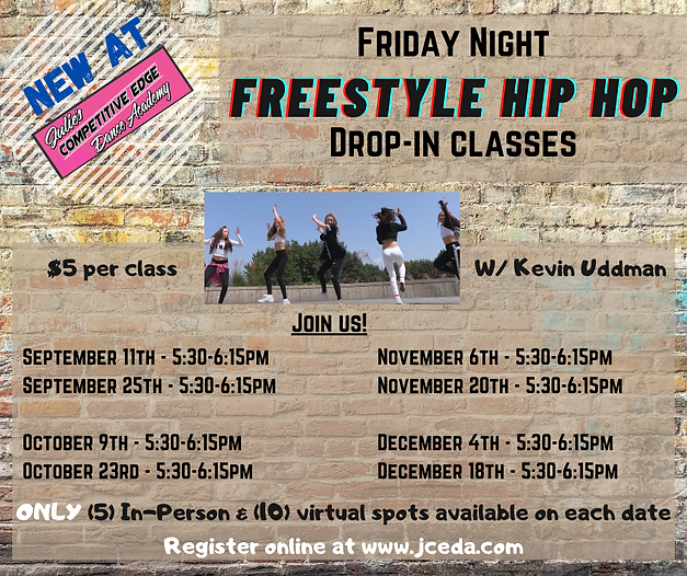 Freestyle Hip Hop Ad.png