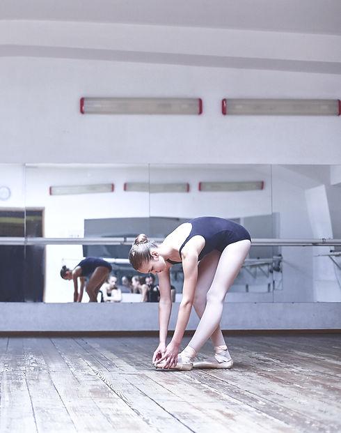 Ballet%20Practice%20%20_edited.jpg