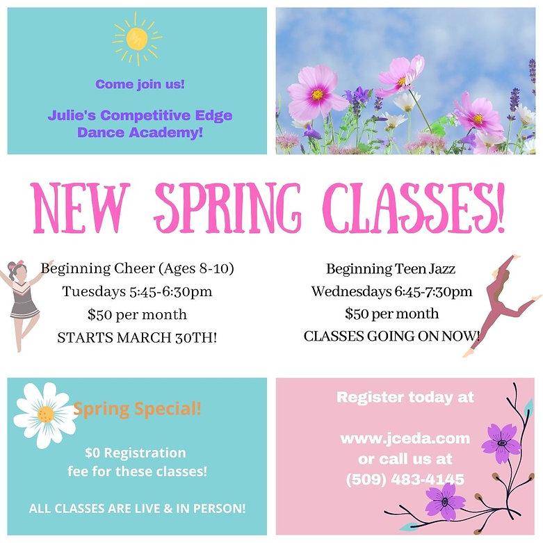 New Spring Classes!.jpg