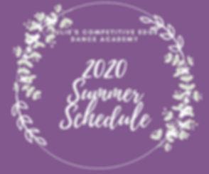 Summer%20Schedule_edited.jpg