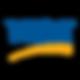 visa-us-vector-logo-400x400.png