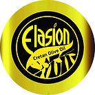 elasion new.jpg
