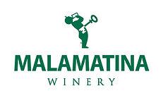 correct malamatina_logo.JPG