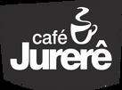 CAFÉ JURERÊ.png