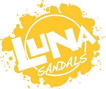 LUNA-logo-press-release-v02.jpg