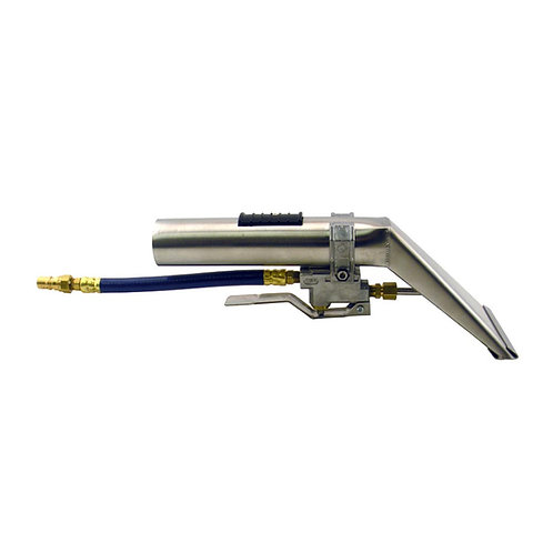 AA285 – Stainless Steel Upholstery Tool – 3.5″ Internal Spray