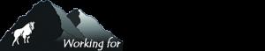 FSPW_Logo-300x58.png