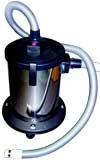AA017-Wet Interceptor