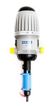 AA035 – Dema MixRite 572(CW) Injector