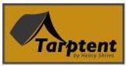 Tarptent_color_logo-sm.jpg