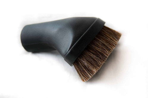 AA402BK – Dusting Brush