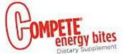 compete_logo-150x66.jpg
