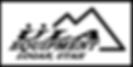 ULA Logo.png
