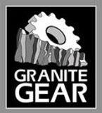 GraniteGear_logo.jpg