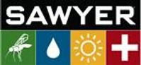 Sawyer-logo1.jpg