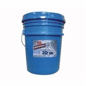 AmeriPolish, Concrete Densifier, Multiple Level Densifier, 5 Gallons