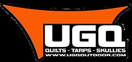 UGQlogo.png