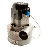 AV23A -3 Stage Vacuum Motor 130/230
