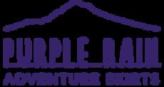 purplerain.png