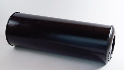 PA044 MUFFLER- BLACK