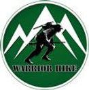 WH-Logo-sm.jpg