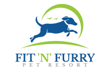 fit-n-furry-nav-logo.png