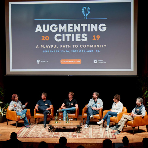 augmenting-cities_025jpg