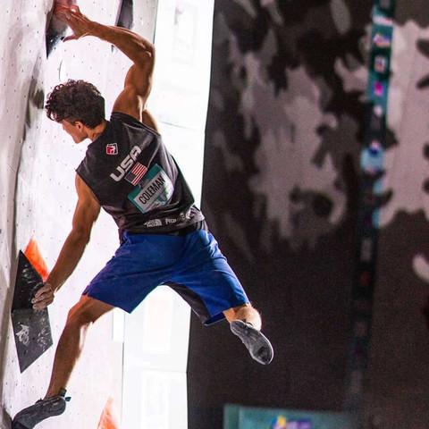 nathaniel-coleman-climbing-photo-credit-daniel-gajda.jpg